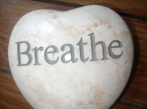 breathing_techniques_for_people_with_chronic_lung_diseases_like_copd