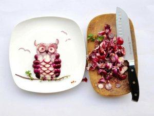 9-instagram-food-art