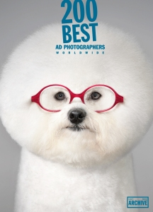 luerzers-archive-200-best-ad-photo-2012-cover