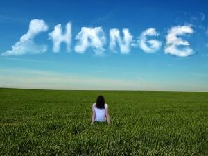 positive-life-change-300x225