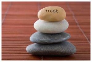 trust-rock-pile