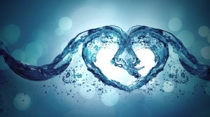 water-love-backgrounds1
