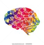 stock-photo-jpg-human-brain-colorful-thoughts-abstract-background-103816055