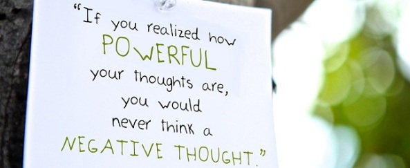 positive-thoughts2