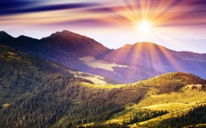 mountain-sunrise-wallpaper-3
