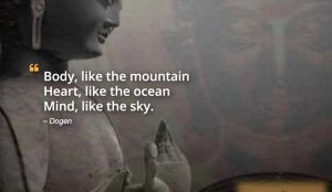 mind-like-sky-buddha