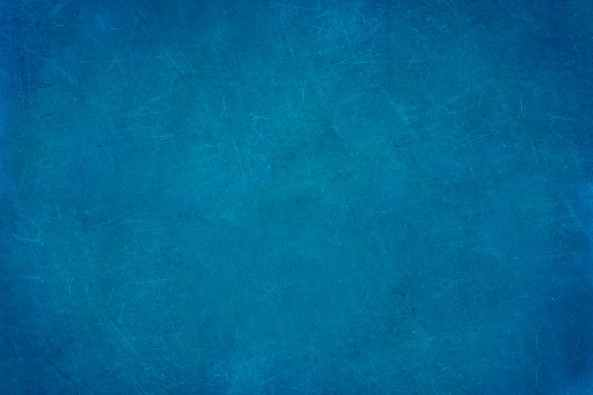 backgrounds blank blue canvas